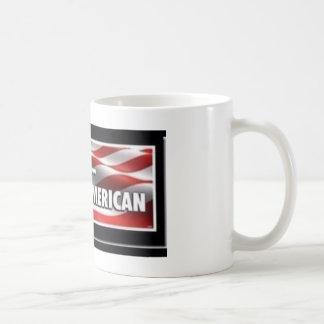 Elect an American Mug