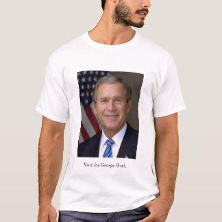 Election2004 T-Shirt