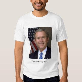 Election2004 Tee Shirt