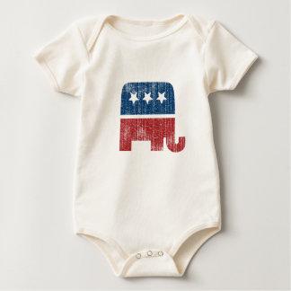 election animal elefant republican creeper