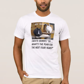 Elections T-Shirt