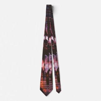 Electra 2 tie