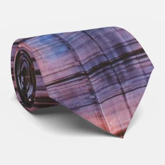 Electra Tie