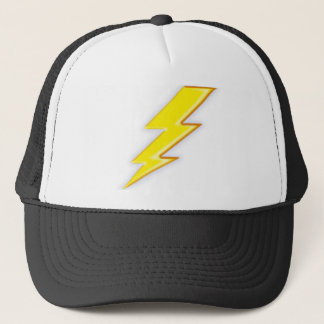 Electric + Company! Trucker Hat