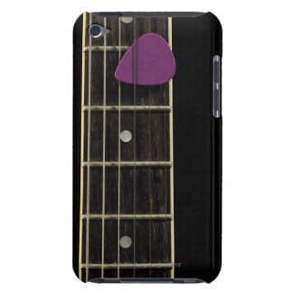 Electric Guitar 10 Barely There iPod Covers