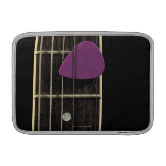 Electric Guitar 10 Sleeve For MacBook Air