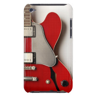 Electric Guitar 12 Case-Mate iPod Touch Case