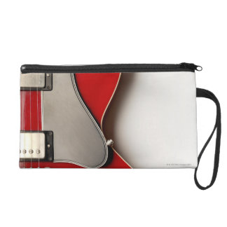Electric Guitar 12 Wristlet