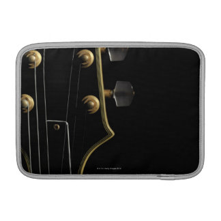 Electric Guitar 5 Sleeve For MacBook Air