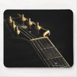 Electric Guitar 7 Mouse Mat