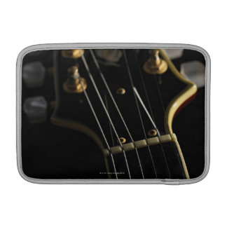 Electric Guitar 8 Sleeve For MacBook Air