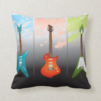guitar lover gifts t shirts art posters other gift ideas zazzle. Black Bedroom Furniture Sets. Home Design Ideas