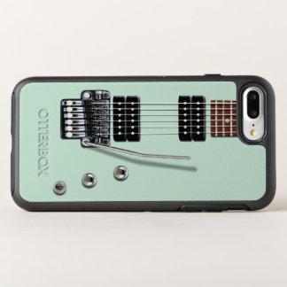 Electric Guitar OtterBox Symmetry iPhone 8 Plus/7 Plus Case