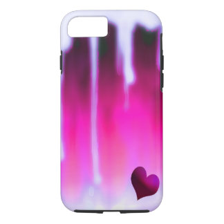 Electric Painting iPhone 8/7 Case