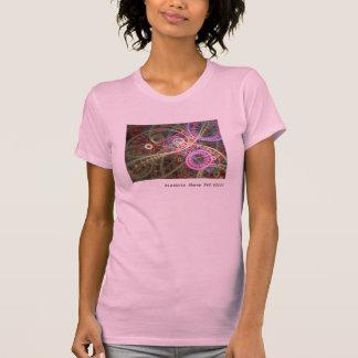 Electric Sheep 242.03297 T-Shirt