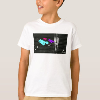 ELECTRIC SHEEP (Youth) T-Shirt