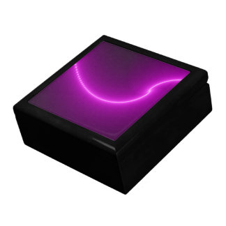 Electric Shock Fractal Gift Box