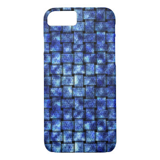 Electric Weave - iPhone 8/7 Case