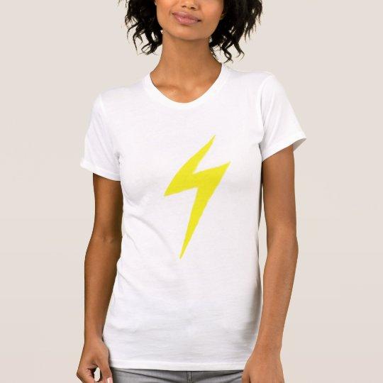 Electrica Symbol T-Shirt