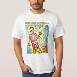 Electrici-Tee T-Shirt