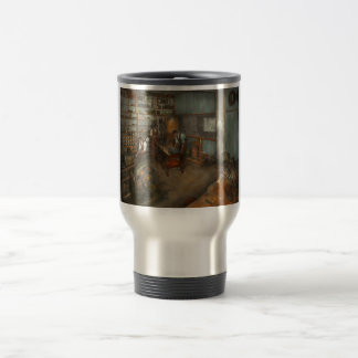 Electrician - Electrical Engineering course 1915 Stainless Steel Travel Mug