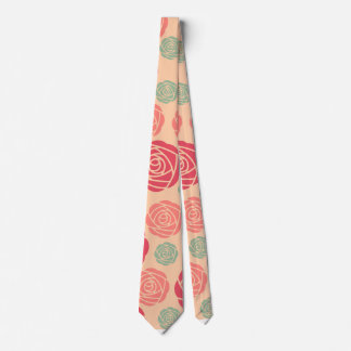 Electrifying Cool Agreeable Beneficial Tie