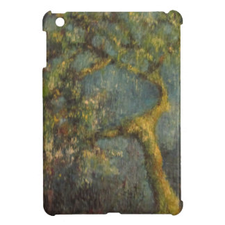 Electronic desgins iPad mini covers