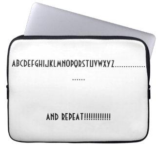 Electronics Bag