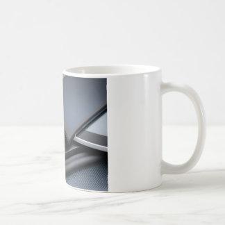 Electronics Coffee Mug