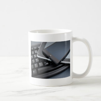 Electronics Mugs