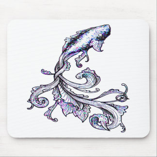 Elegance Mouse Pads