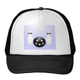 Elegancebowl Hats