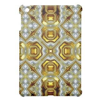 elegant 3 iPad mini cover