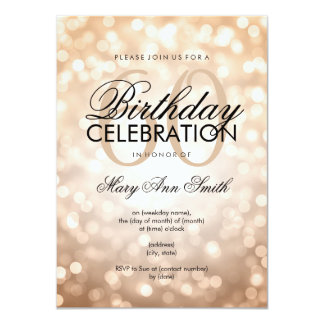 60 birthday invitations kordurorddiner womens 60th birthday party gifts t shirts art posters other filmwisefo