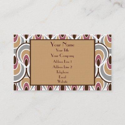 Molly sherbet ice cream rainbow fairy postage business card molly sherbet ice cream rainbow fairy postage business card zazzle reheart Image collections