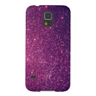 Elegant  chic luxury contemporary glittery cases for galaxy s5