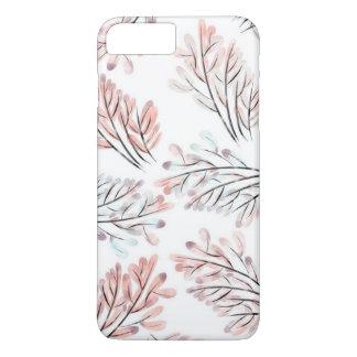 Elegant Design for Iphone 7 Case