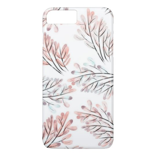 Elegant Design for Iphone 7 Case