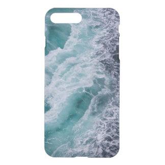 Elegant Designs iPhone 8 Plus/7 Plus Case