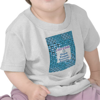 Elegant,ELOQUENT,Energetic, RELATIONSHIP lowprice T Shirts