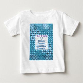 Elegant,ELOQUENT,Energetic, RELATIONSHIP lowprice Tshirts