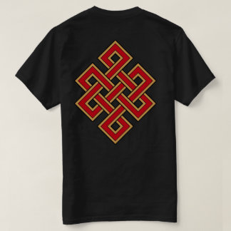 Elegant Extravagance Tshirt