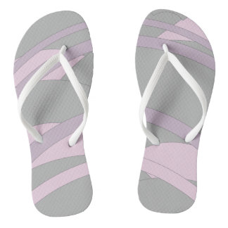 Elegant Flip Flops