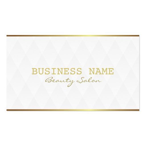 borders business cards borders business card designs