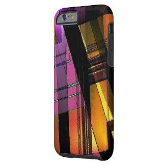 Elegant iPhone case Tough iPhone 6 Case
