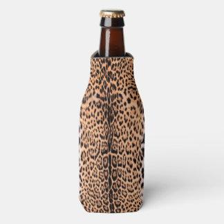 Elegant Jaguar Fur Custom Template