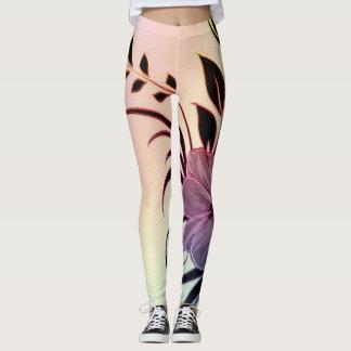 Elegant Leggings