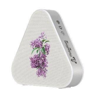 Elegant Lilacs
