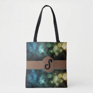 Elegant looking ladies bag