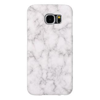 Elegant Marble - galaxy case
